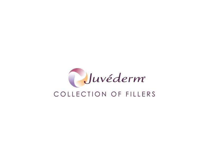 JVD_COLLECTION_OF_FILLERS_4C.jpg