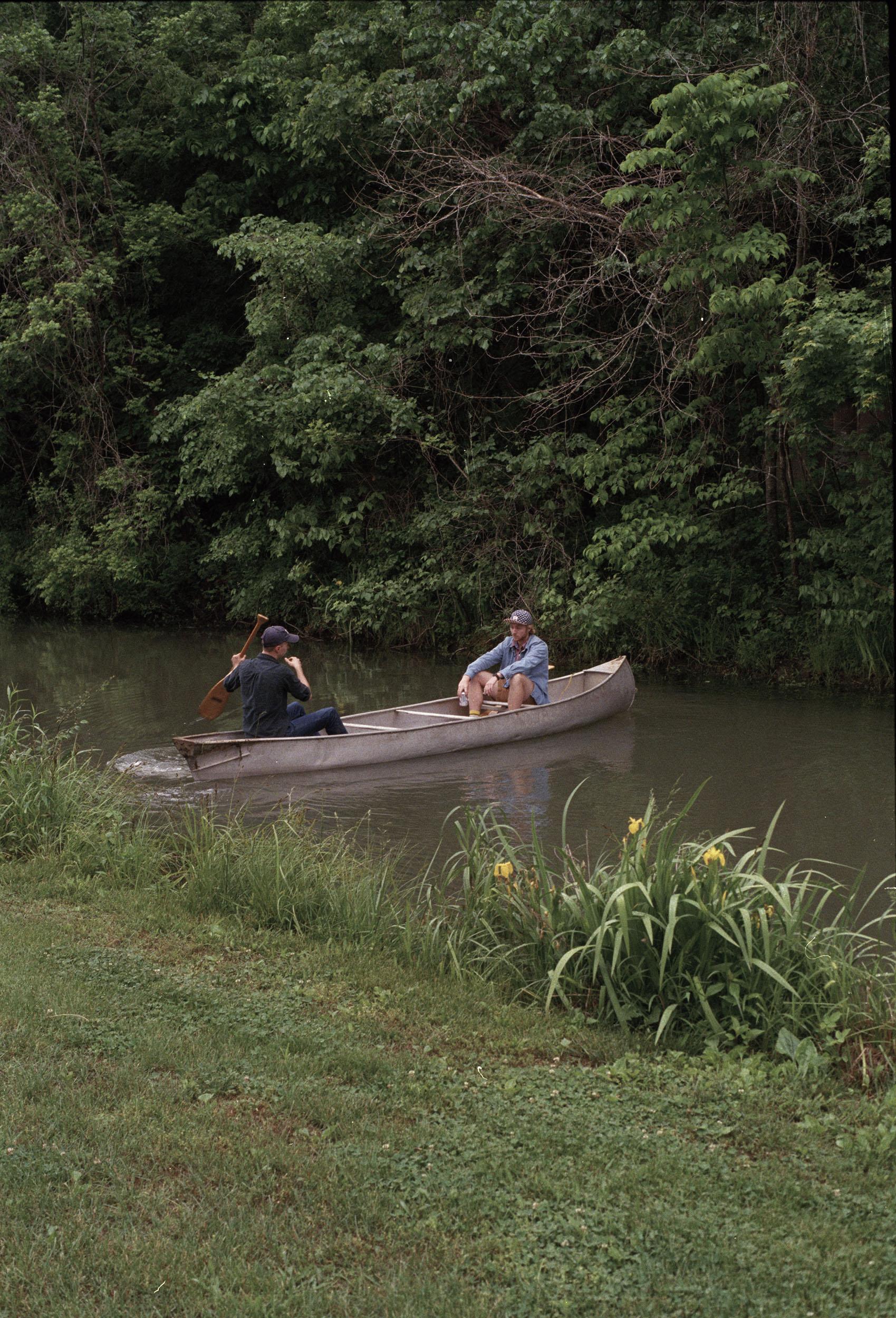canoe 2 copy.jpg