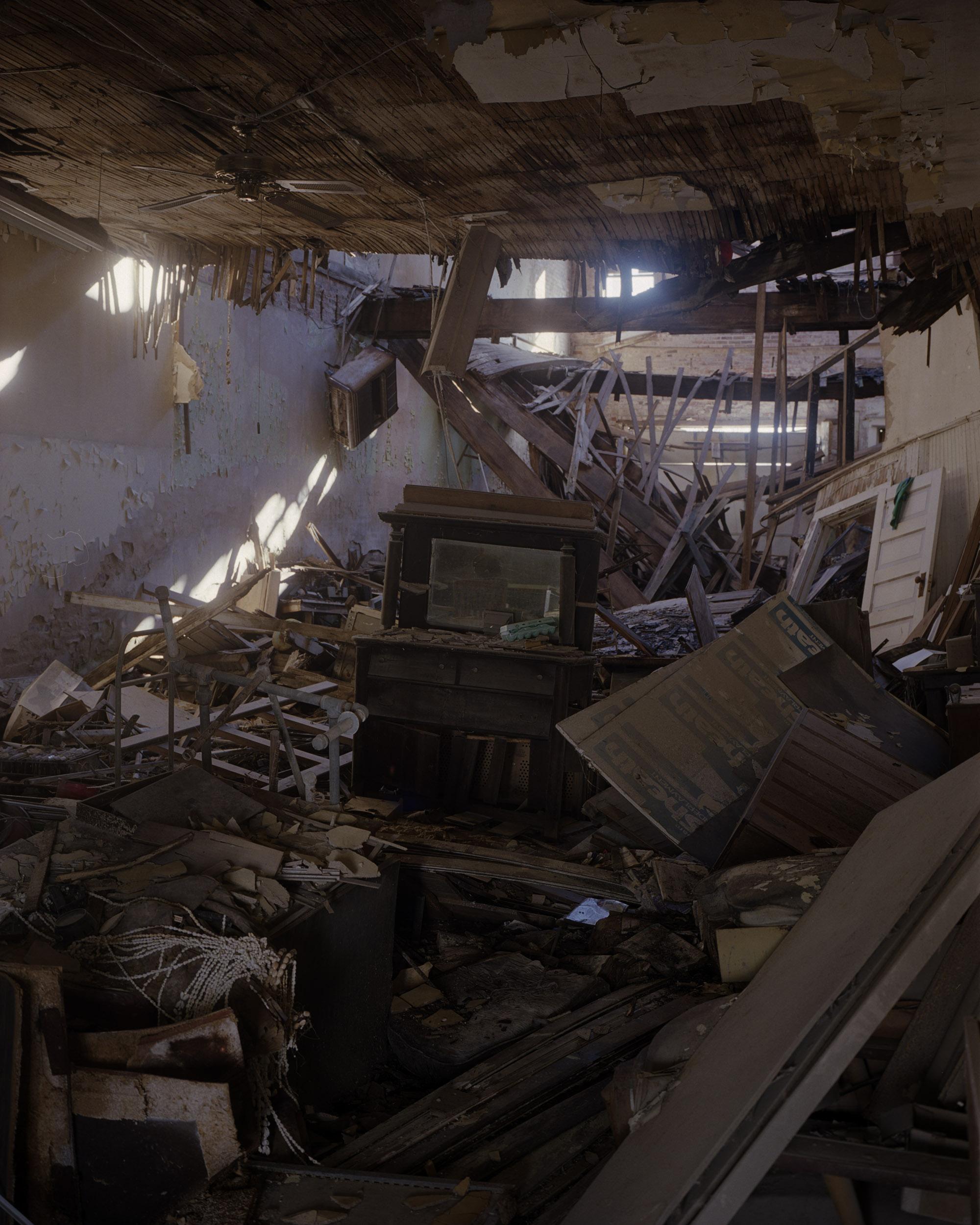 rubble 001.jpg