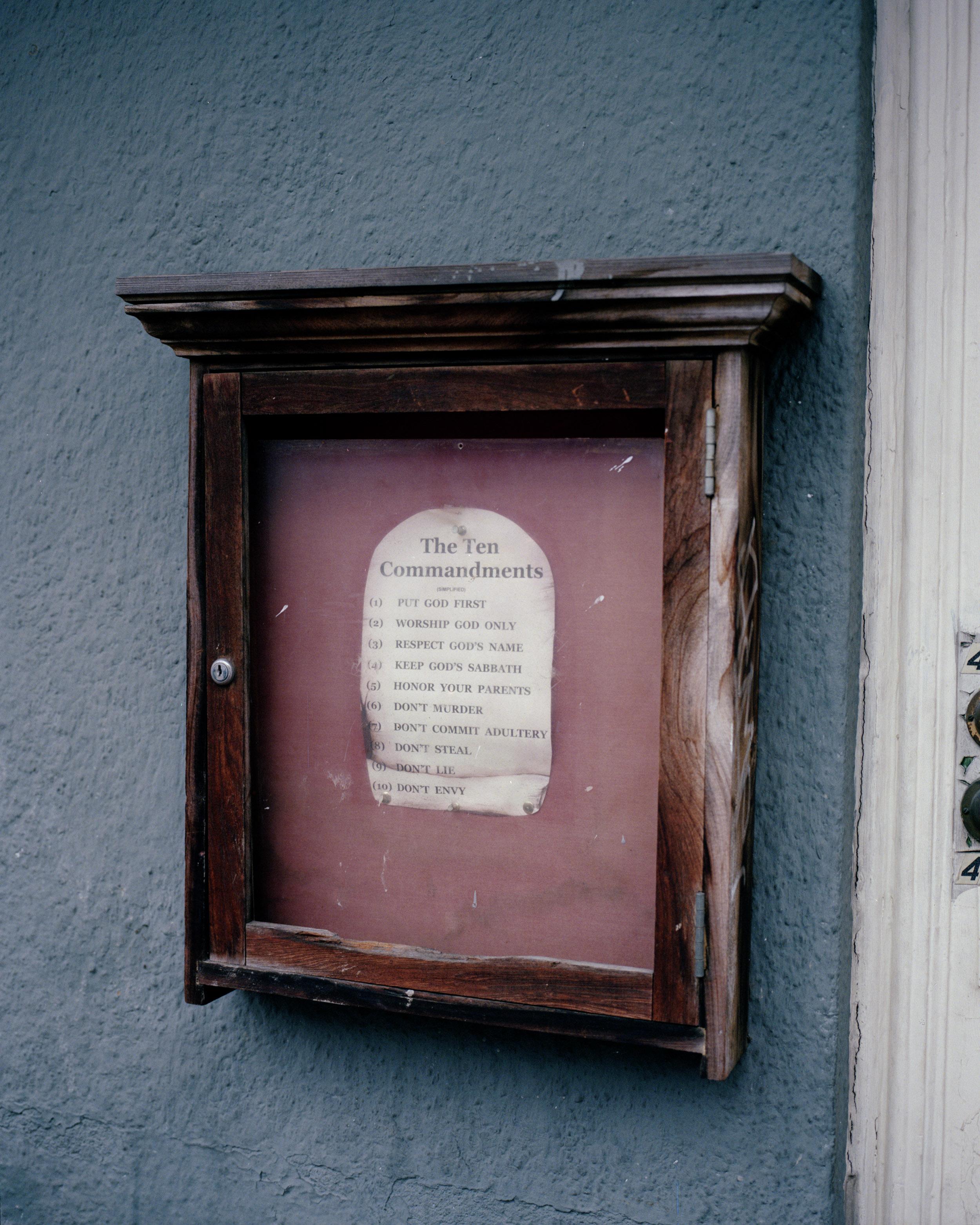 10 Commandments003 copy.jpg