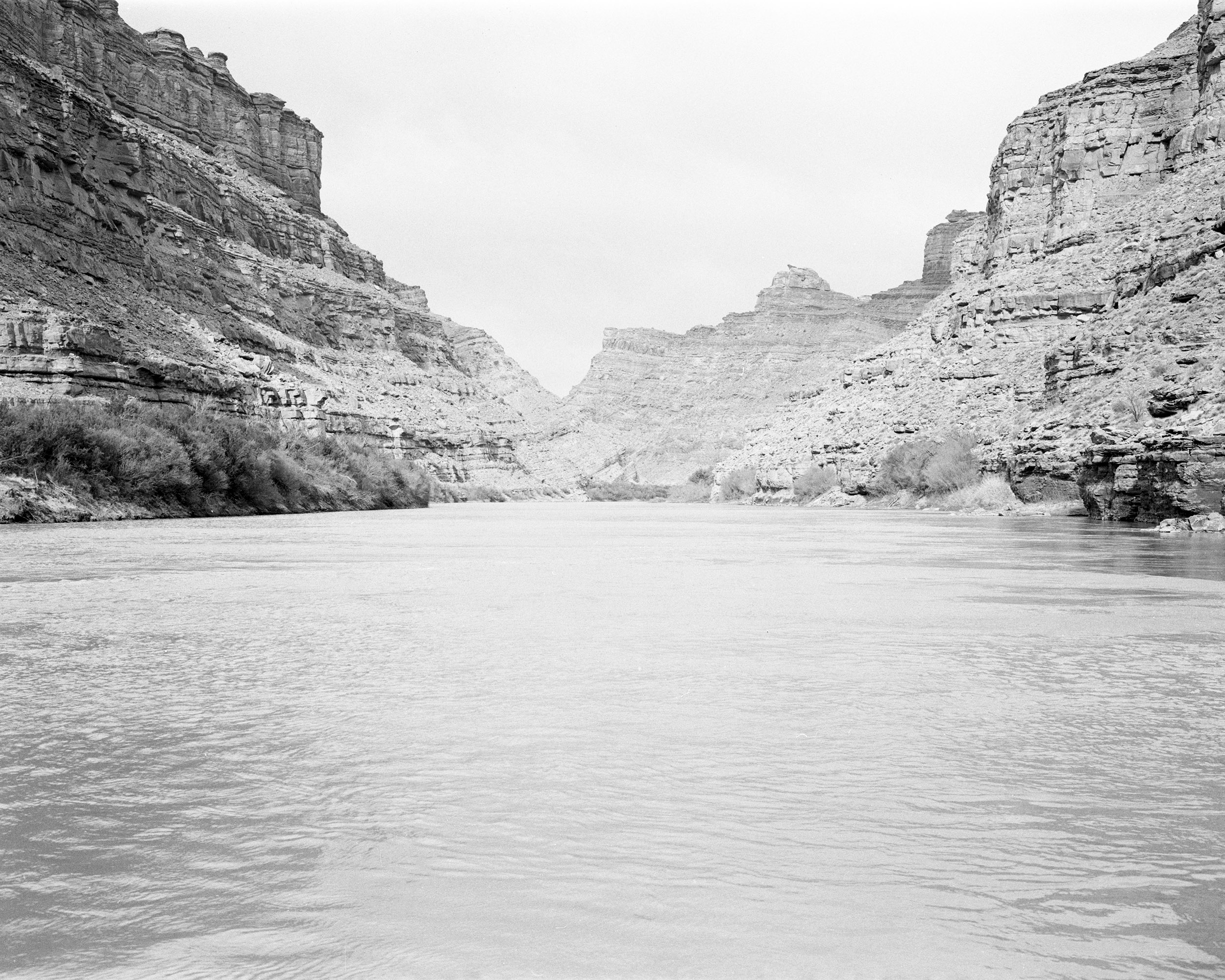 canyon river002.jpg
