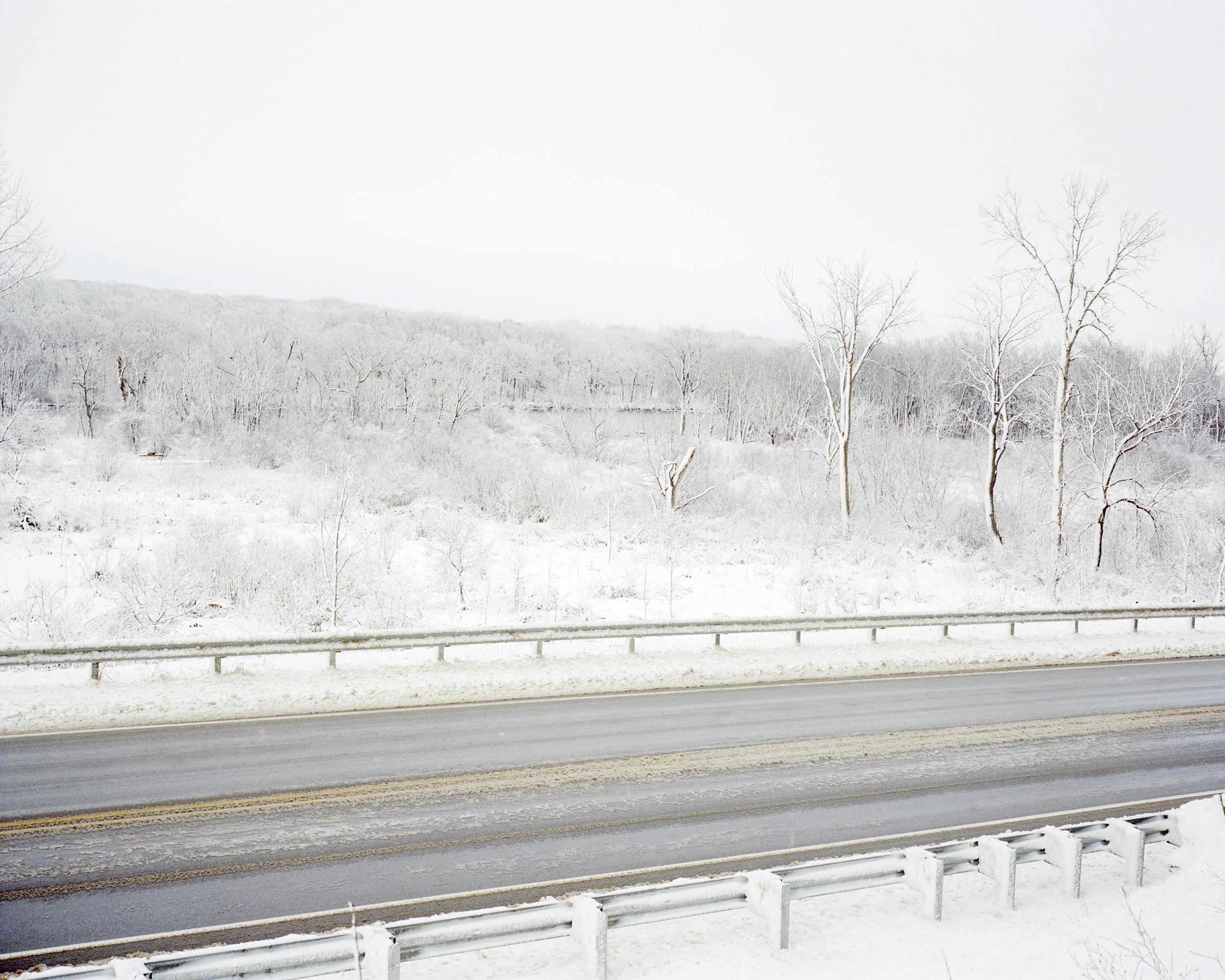 Fox River 001.jpg