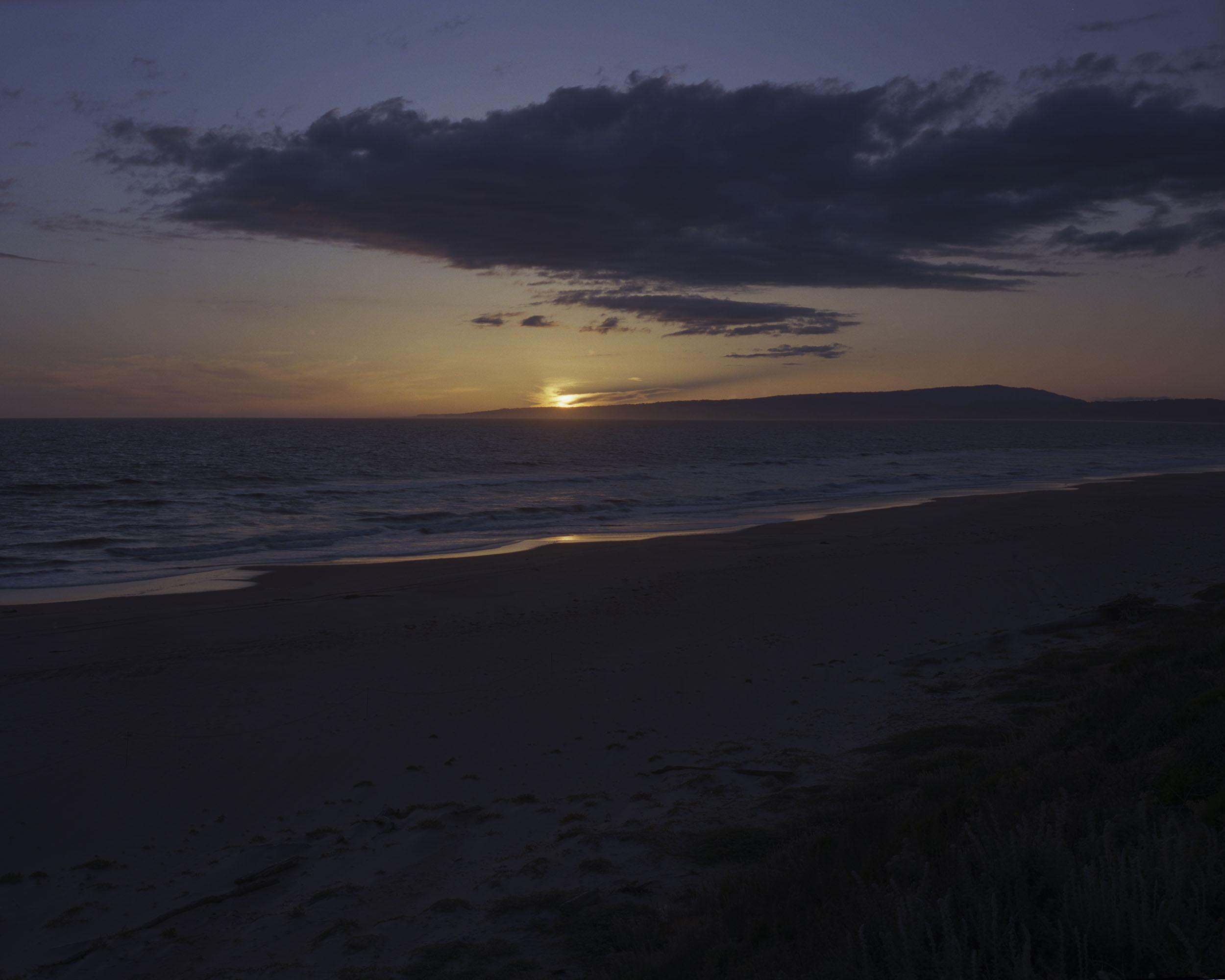 sunset008.jpg