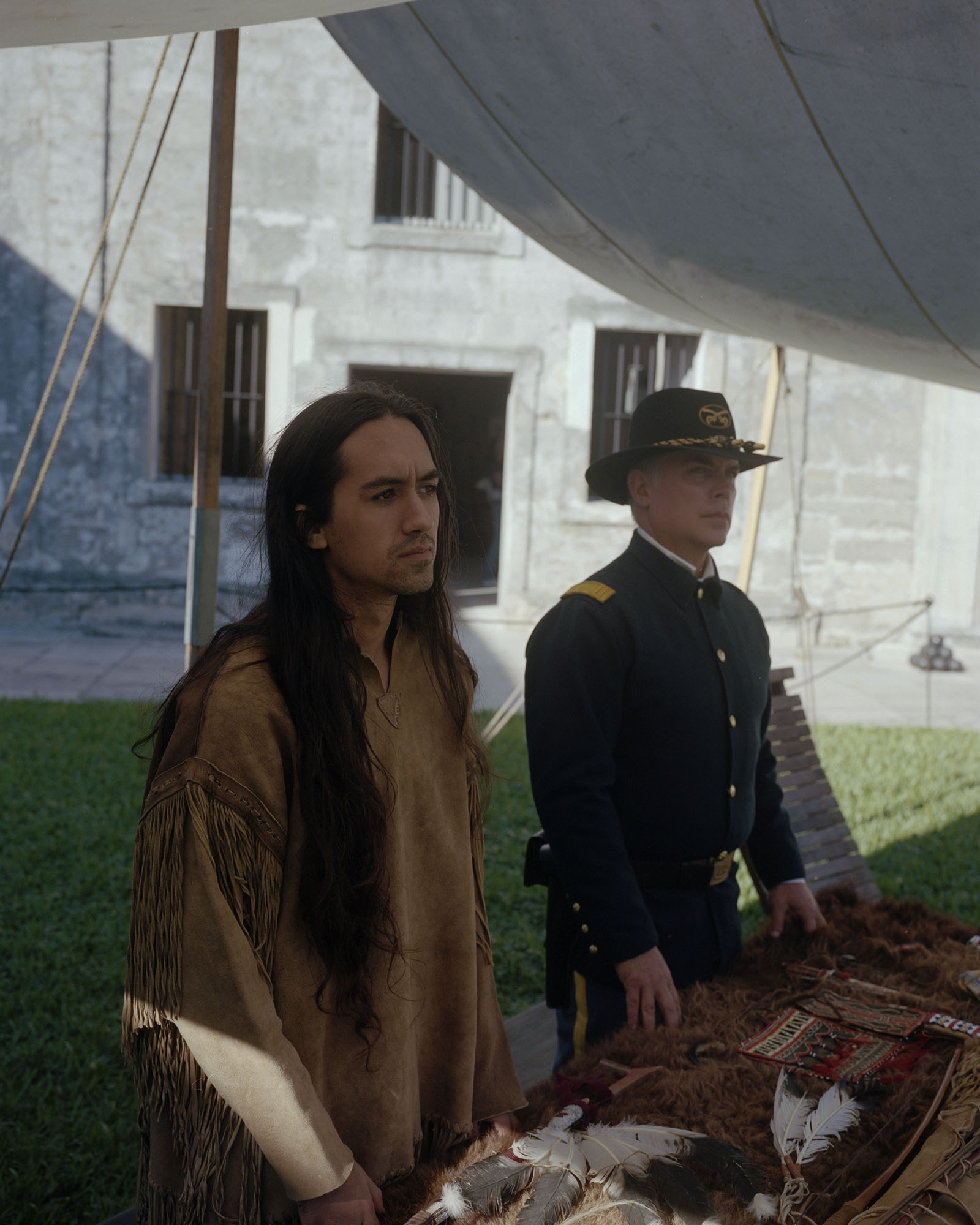 Native American Guy001.jpg