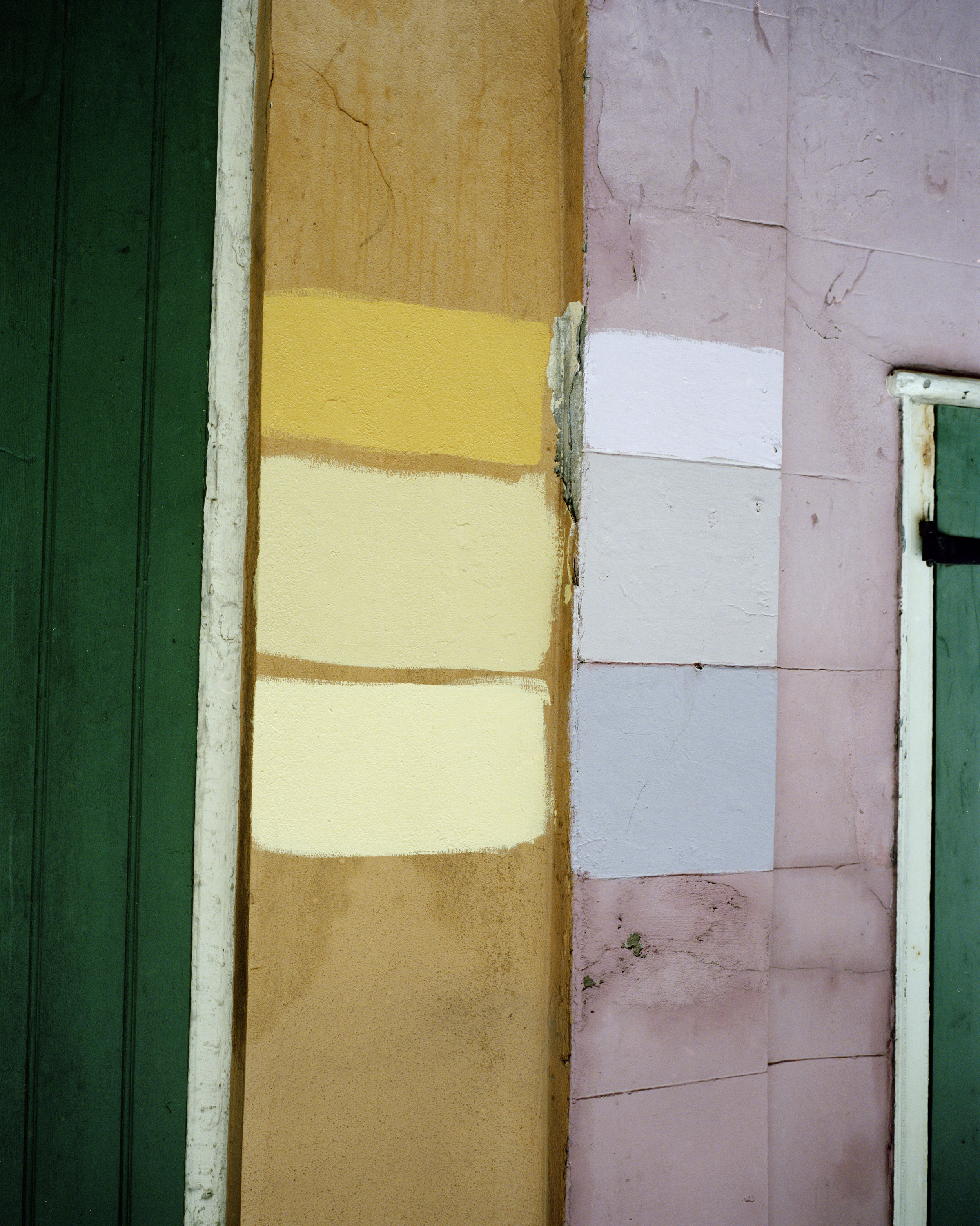 paint swatches005 copy.jpg