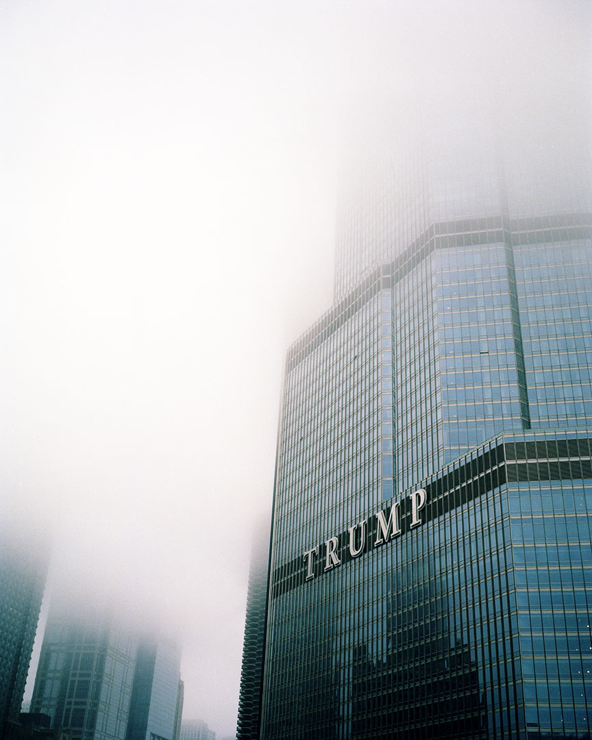 trump building with fog.jpg