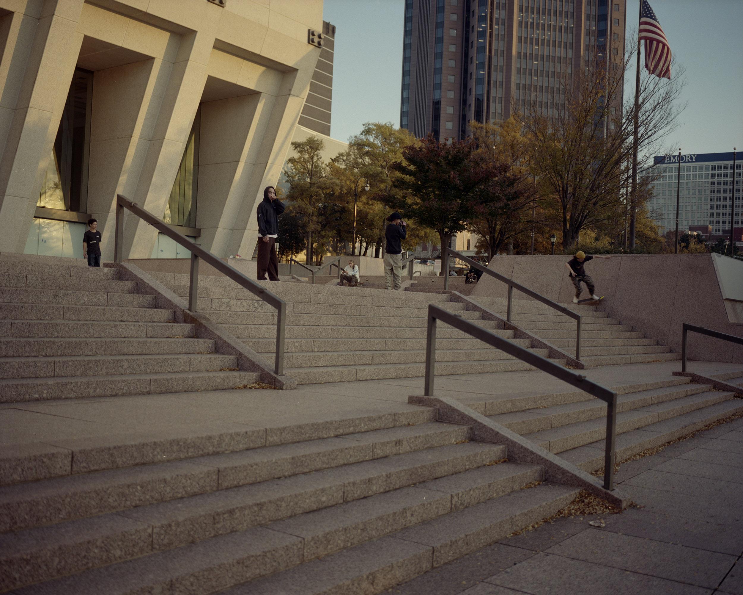 skate spot001.jpg
