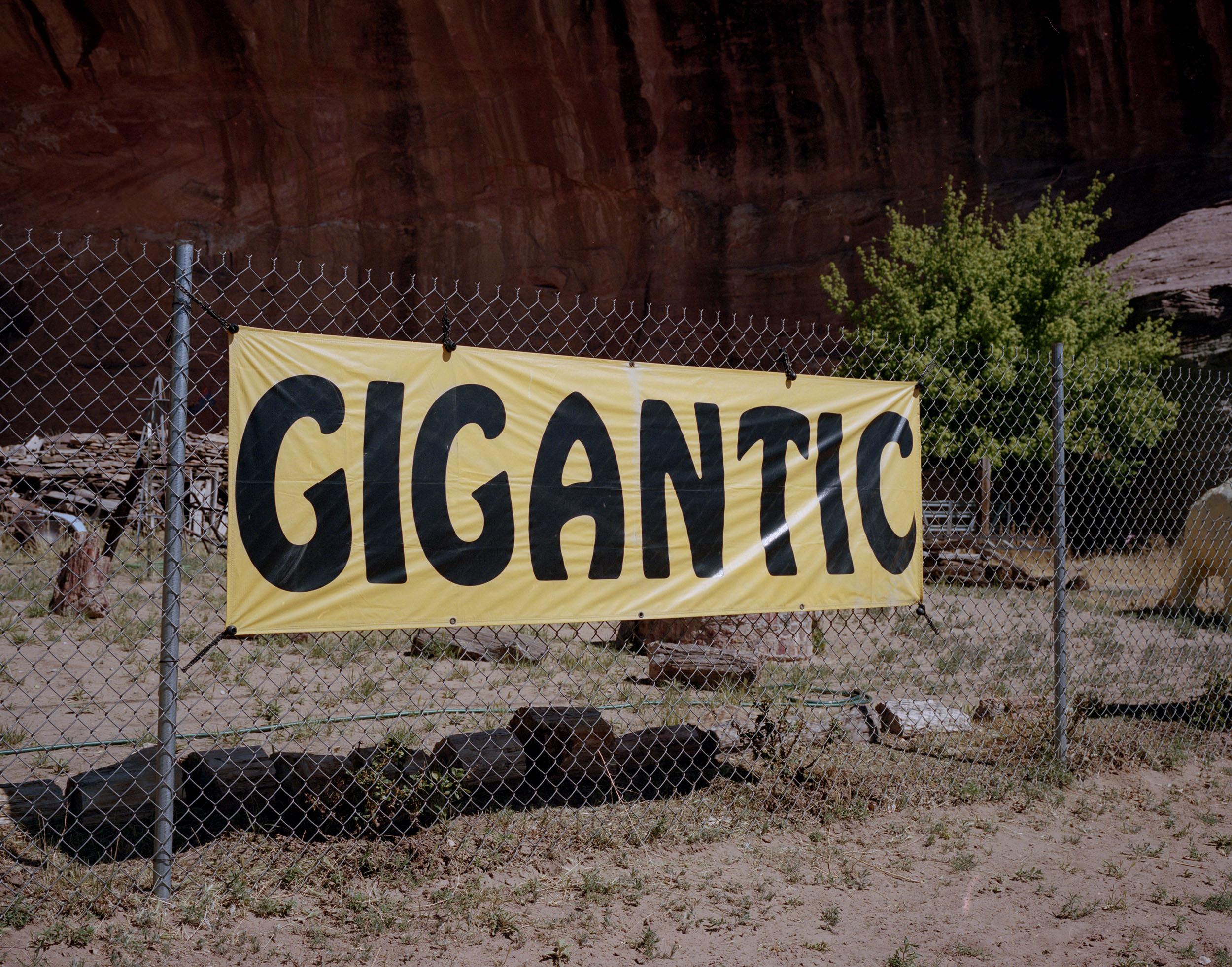 Gigantic001.jpg