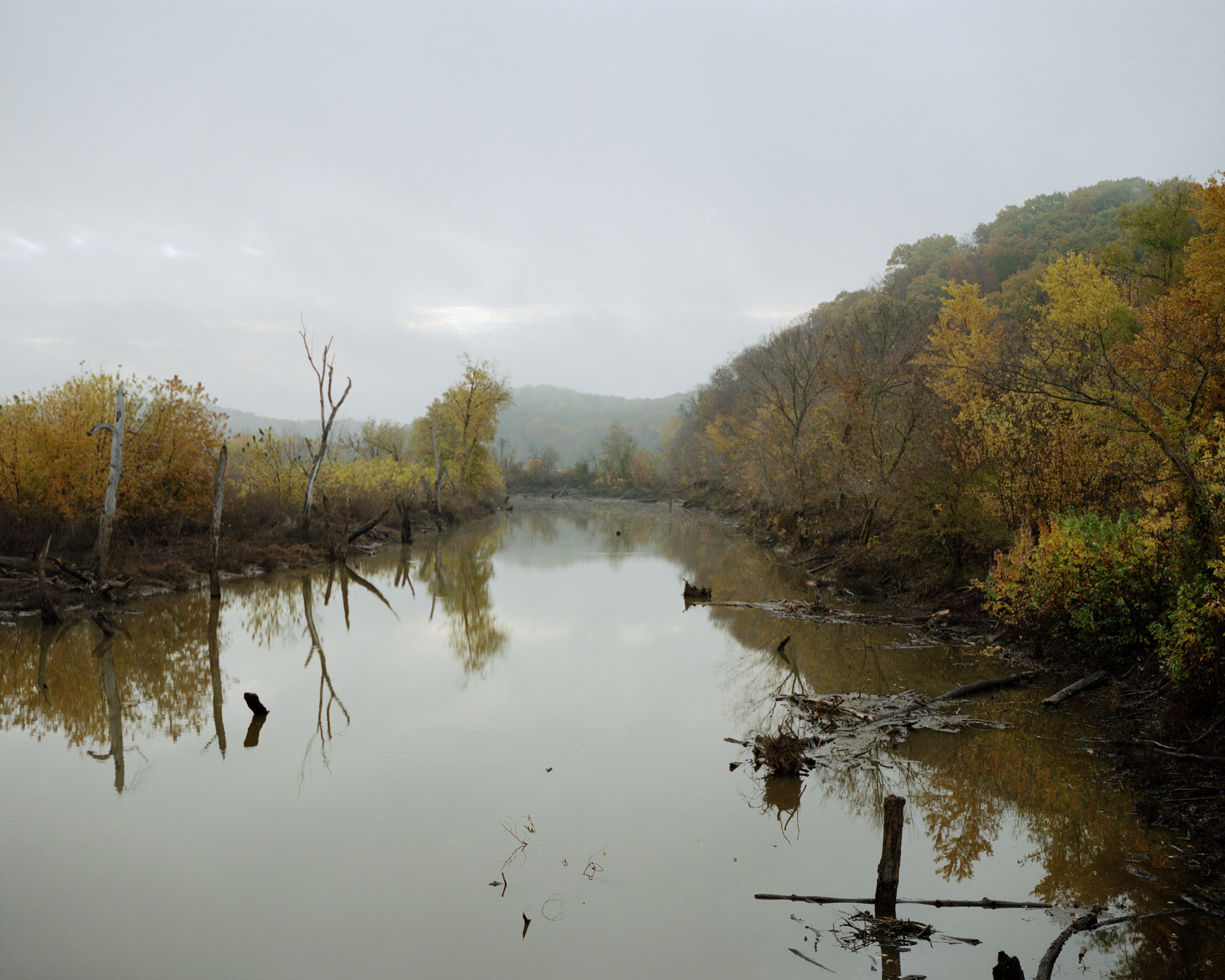 misty river 001.jpg