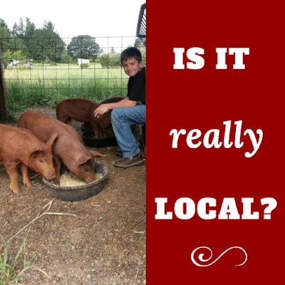 Is it really local?-4.png