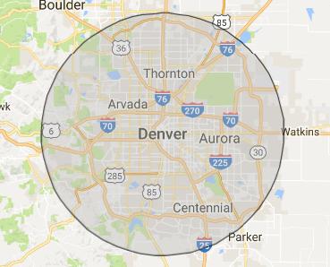 Denver Radius Map.PNG