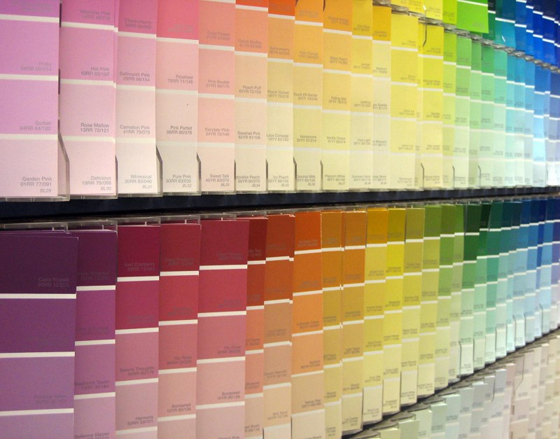 paint color swatches.jpg