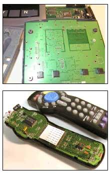 electronic engineering 1.jpg