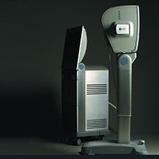 STI    HYPERSPECTRAL IMAGING     STI digital biopsy, the revolutionary hyperspectral imaging device that detects cervix cancer
