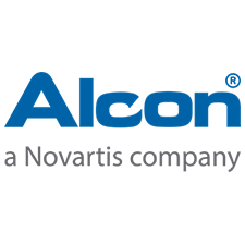 Patton Design_Alcon_Novartis.png