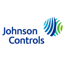 Patton Design_Johnson Controls.png