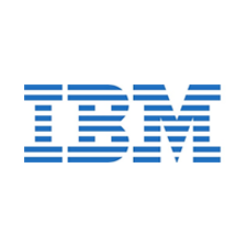 Patton Design_IBM.png
