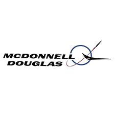 Patton Design_McDonnell Douglas.png