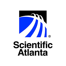 Patton Design_Scientific Atlanta.png