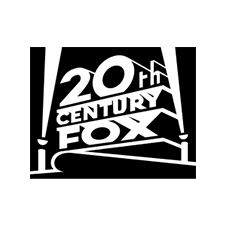 Patton Design_20th Century Fox.png