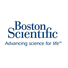 Patton Design_Boston Scientific.png