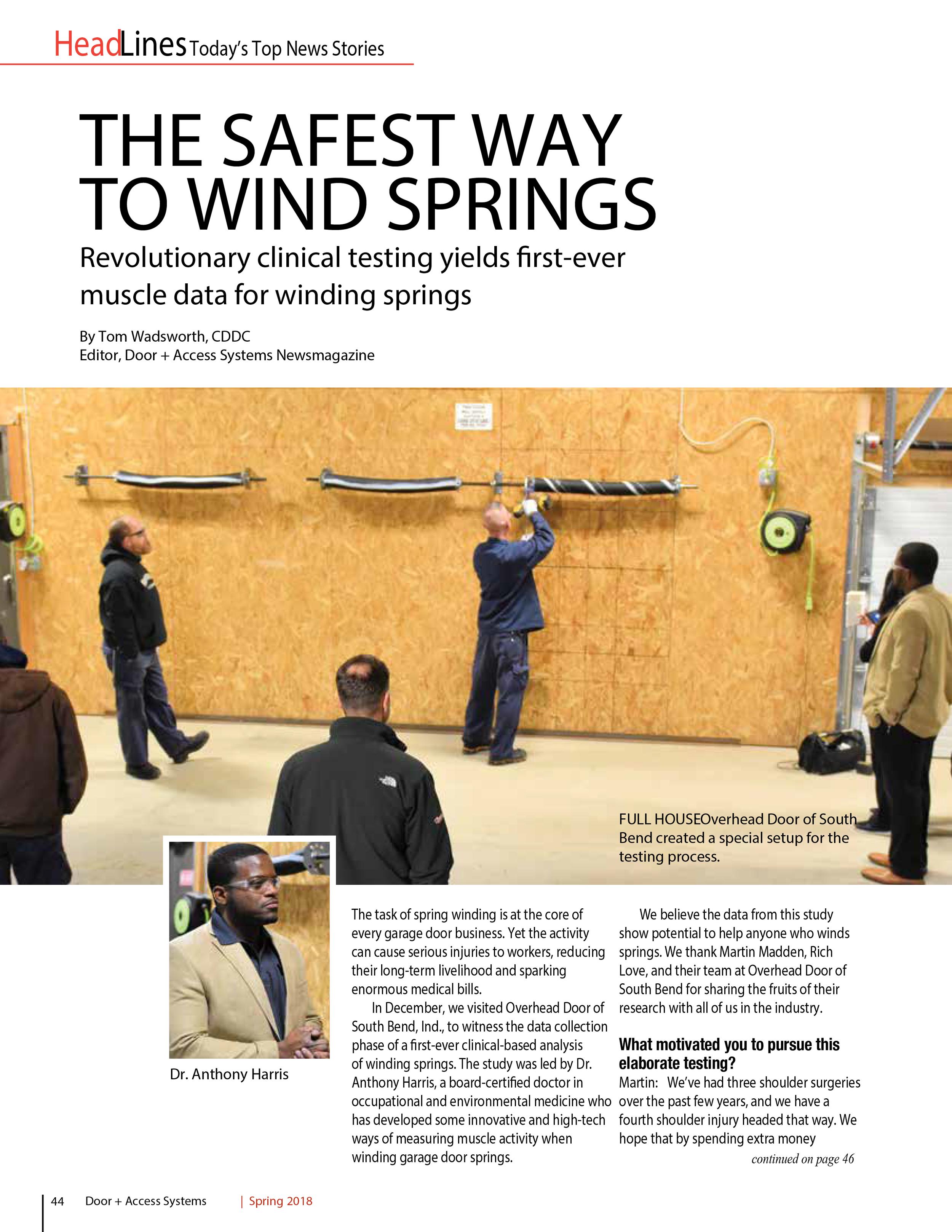 safespringwinding_spr2018_pg1-01.png