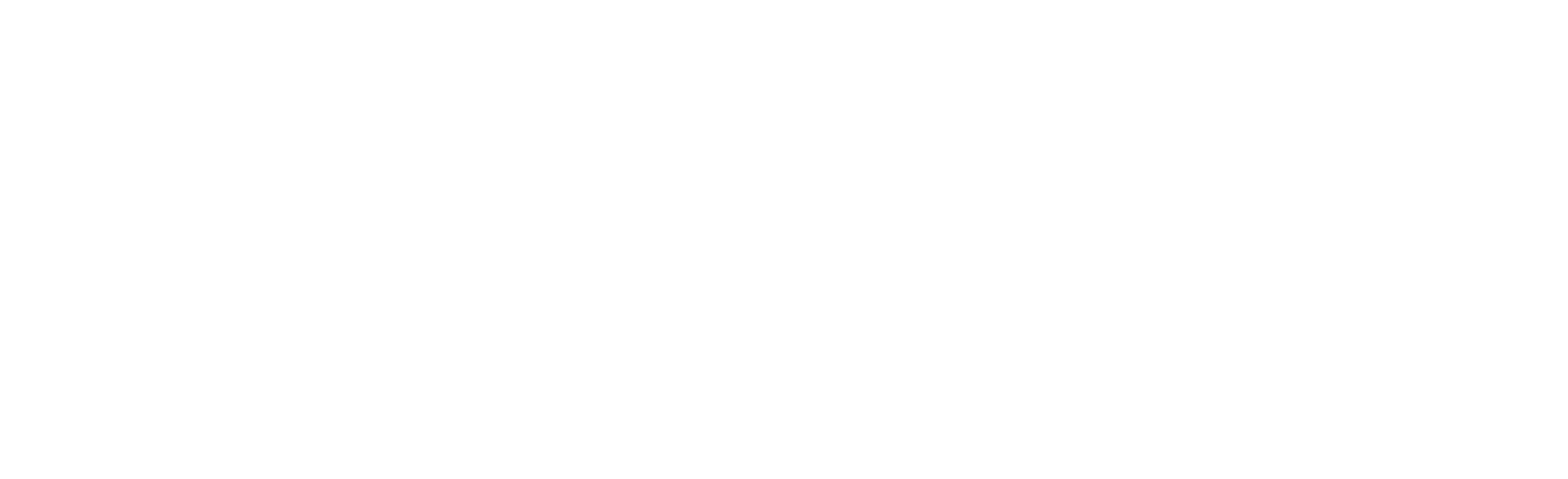 g-suite-logo-white-trans.png