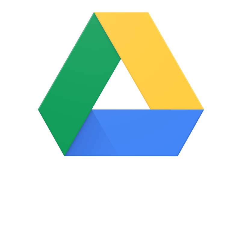 drive-w.png