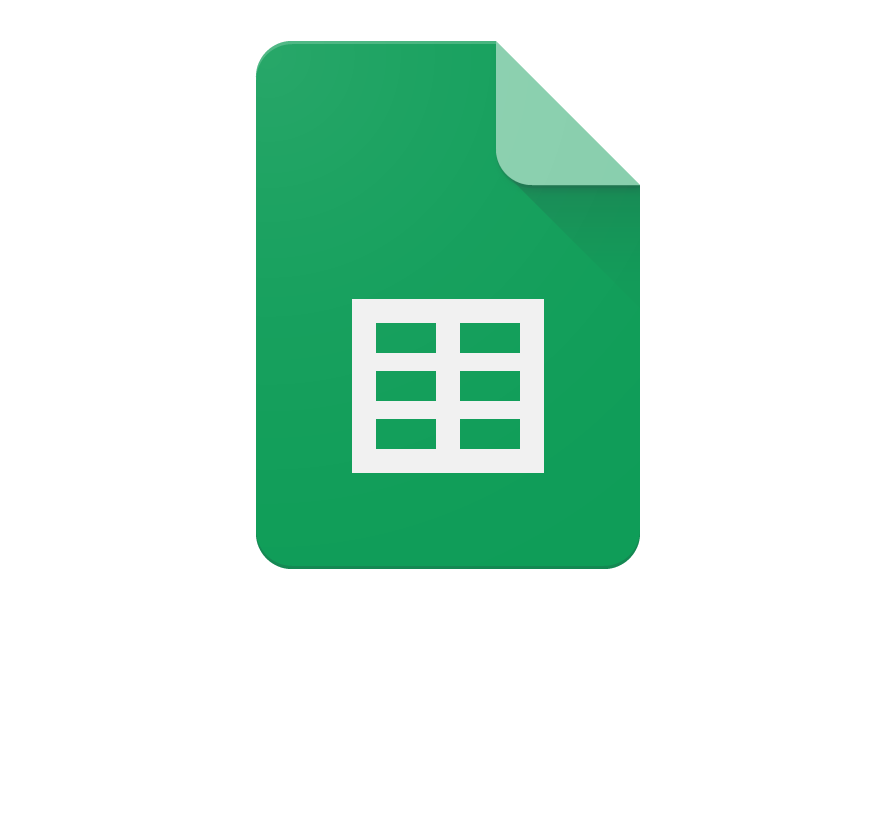 sheets-w.png