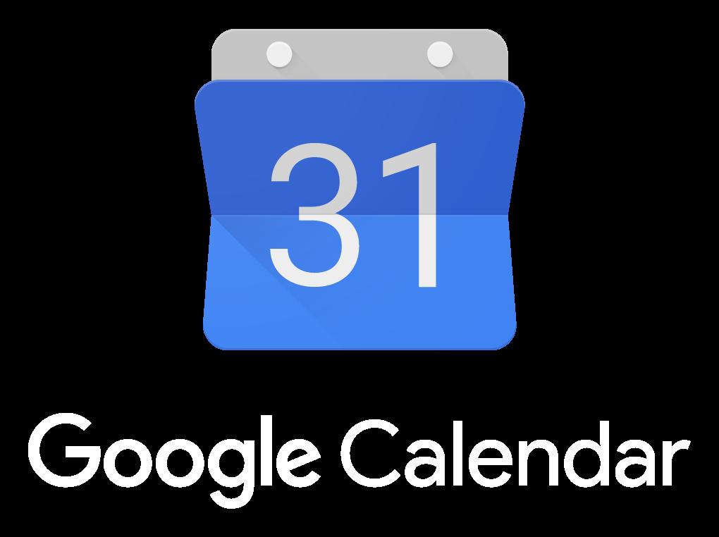 calendar-w.png