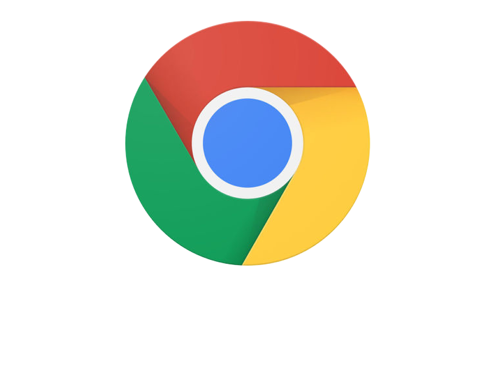 chrome-w.png
