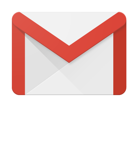 gmail-w.png