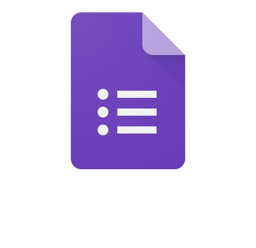 forms-w.png