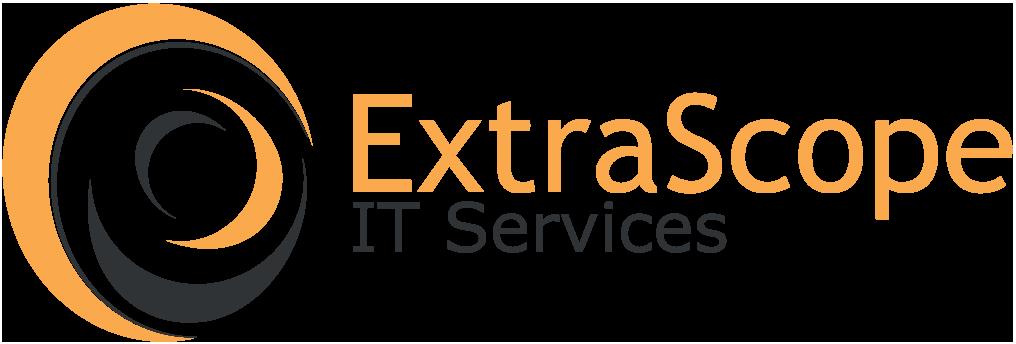 ExtraScope