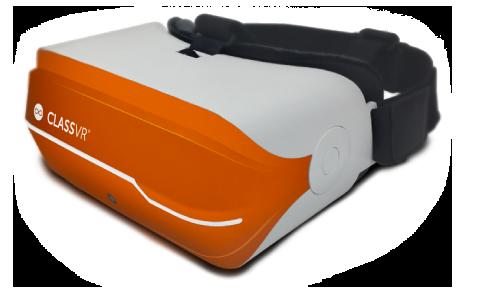 Avantis - Class VR