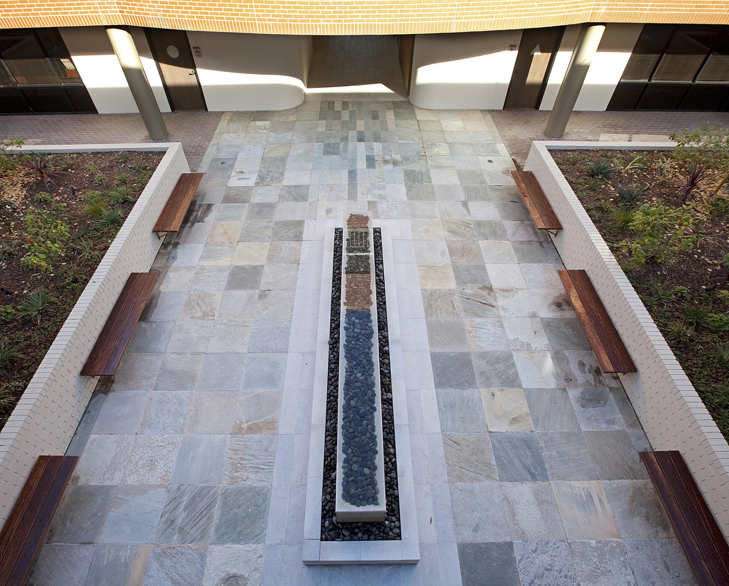 TA Morehouse Fountain.jpg