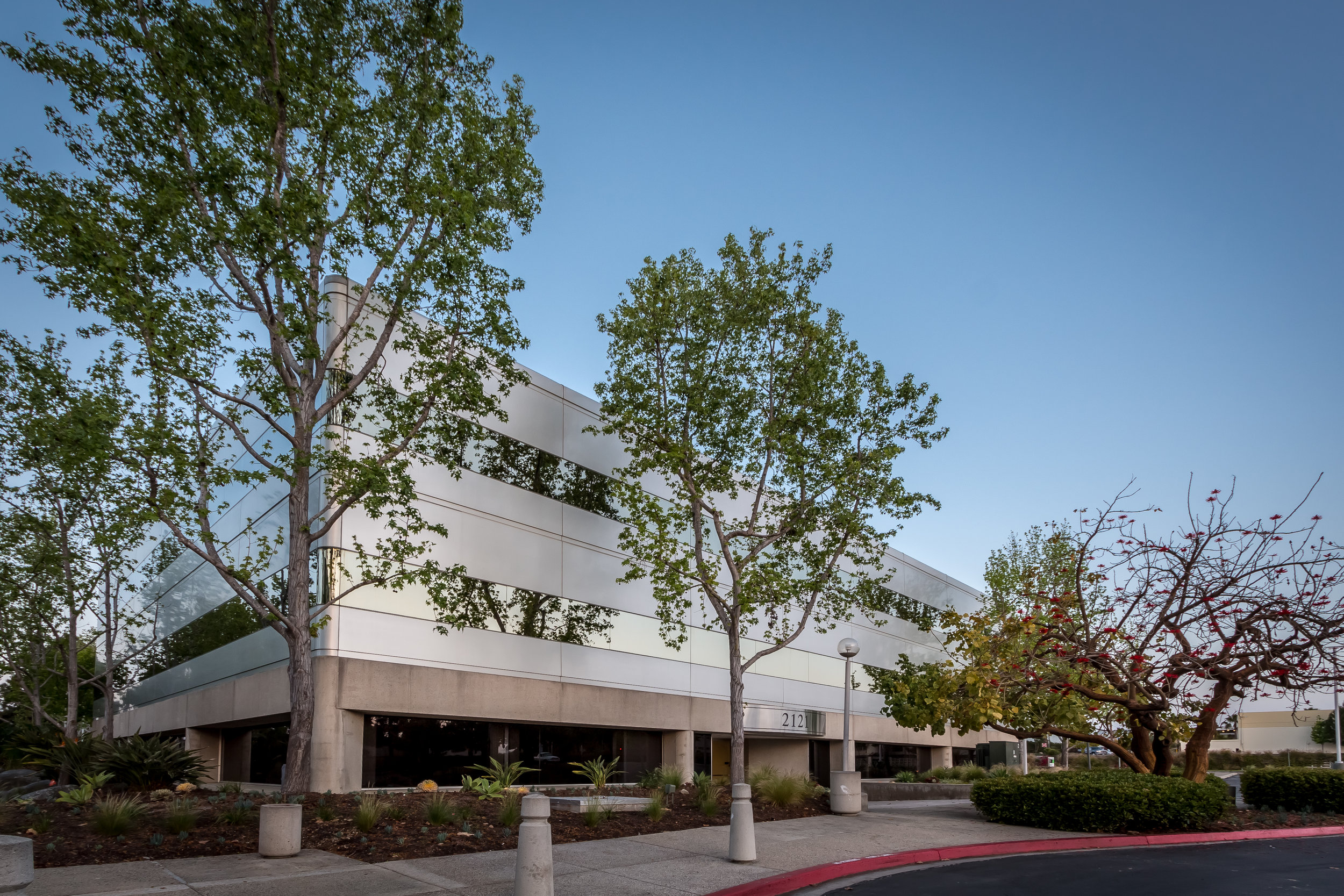 Carlsbad Executive Plaza-11.jpg
