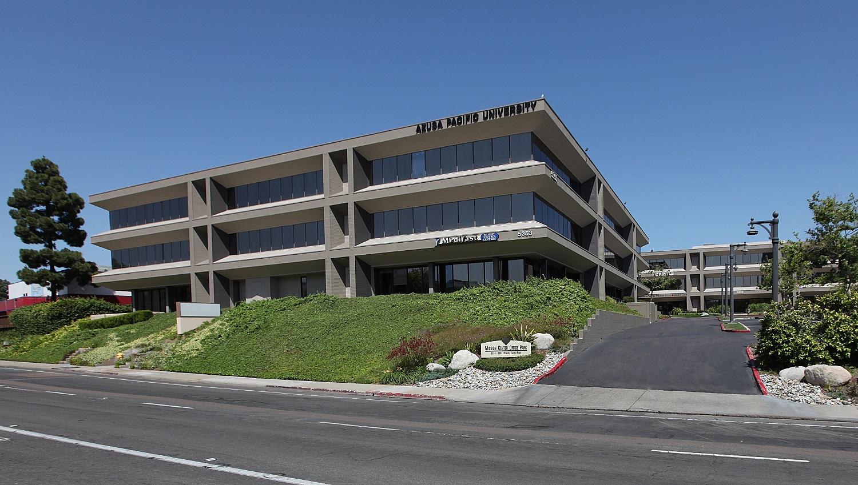 Mission Center Office Park.jpg