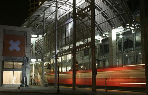 One America Plaza (5).jpg