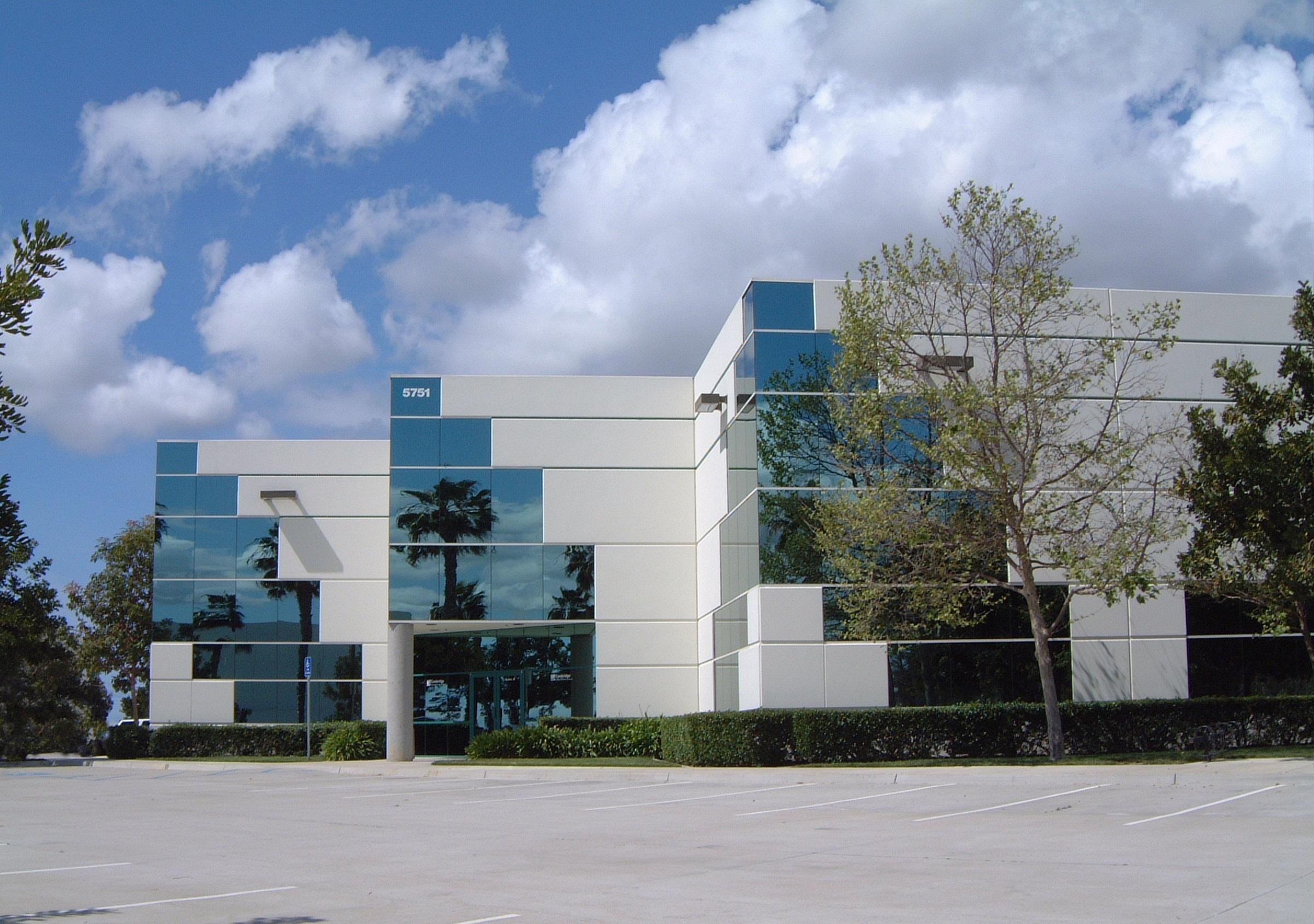 Campus at Copley2 (main).jpg