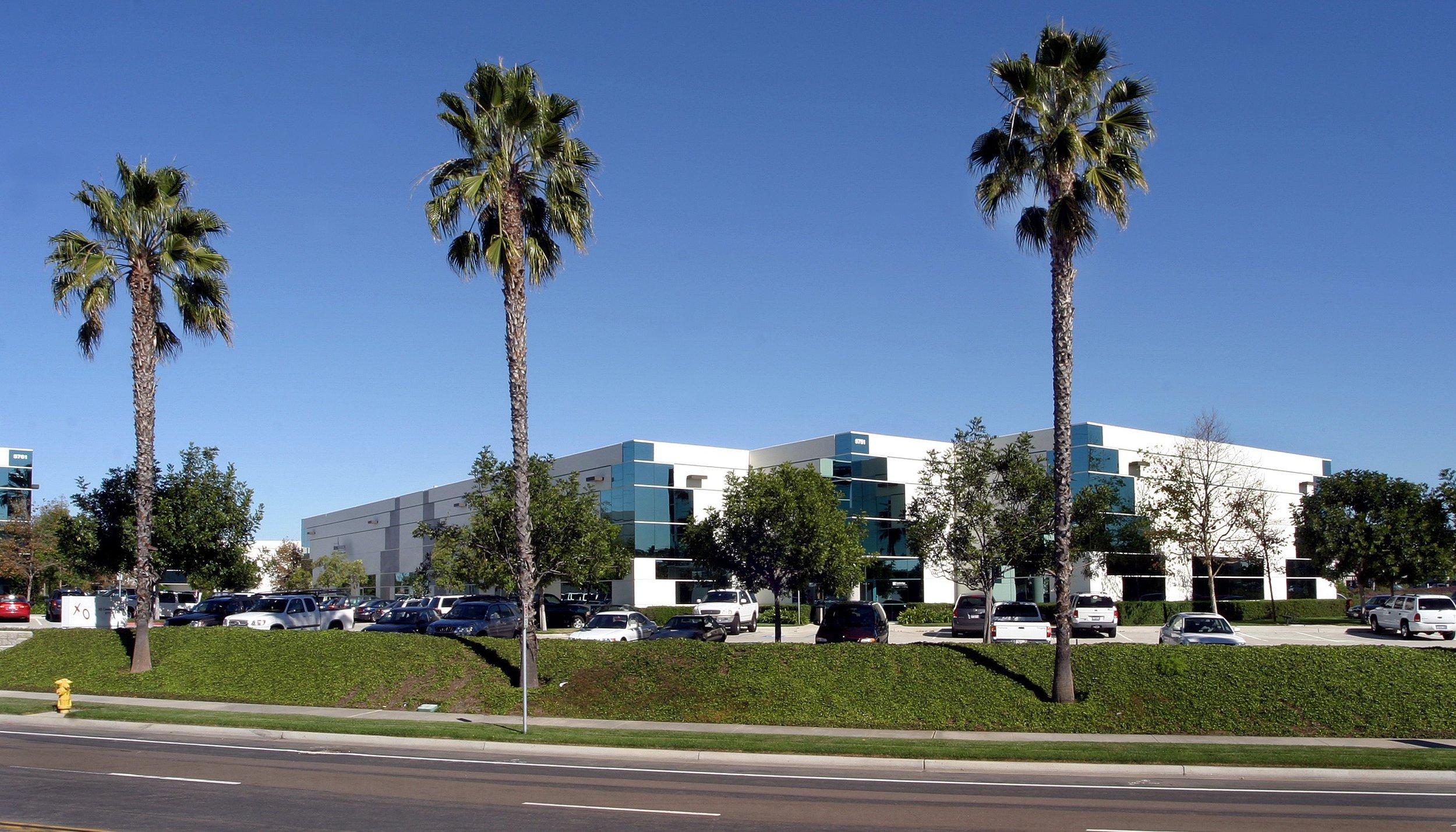 Campus at Copley 3.jpg
