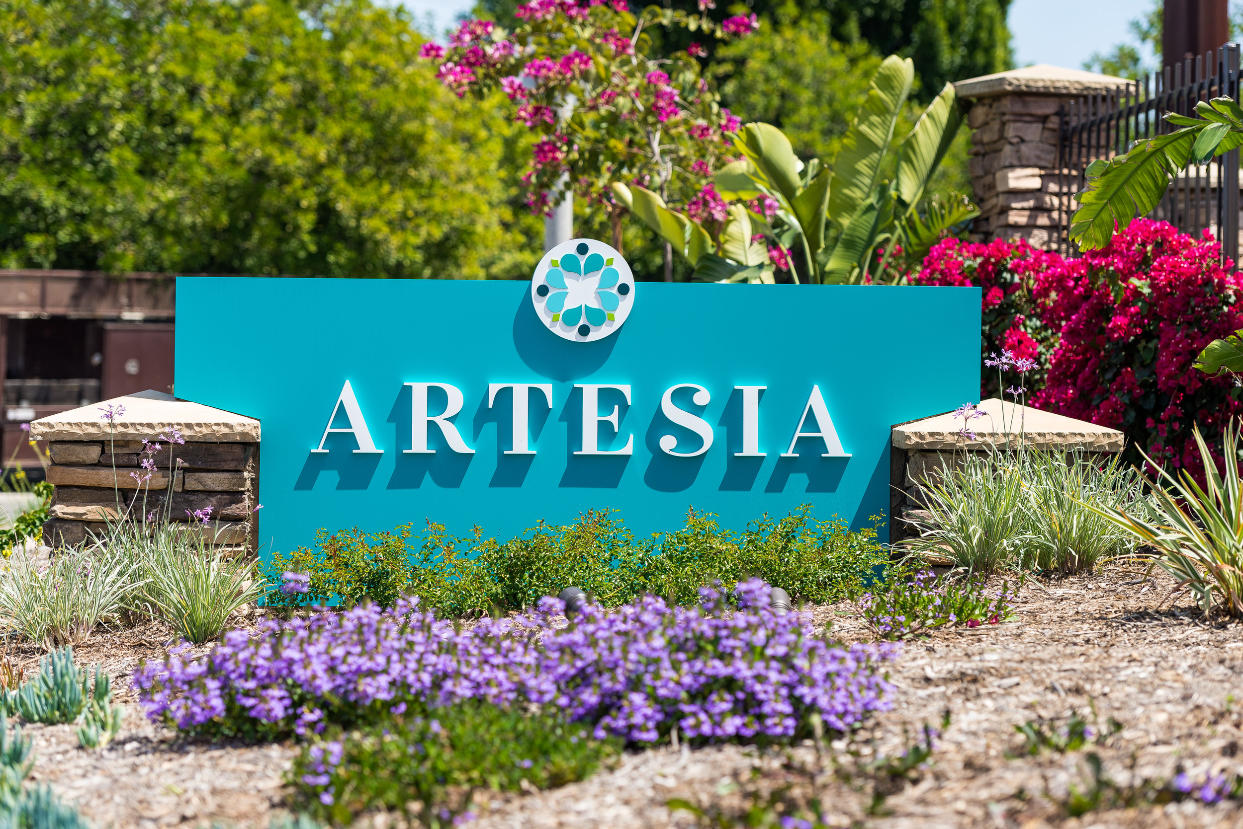 Artesia-Monument (main).jpg