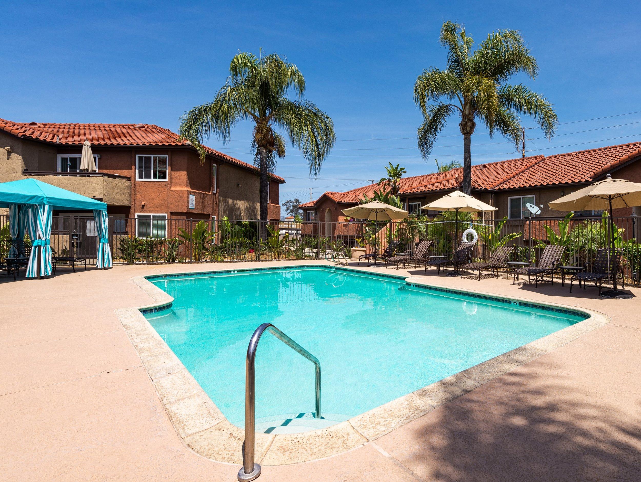 Artesia-Pool View 1.jpg