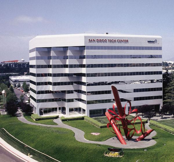 San Diego Tech Center  (main).jpg