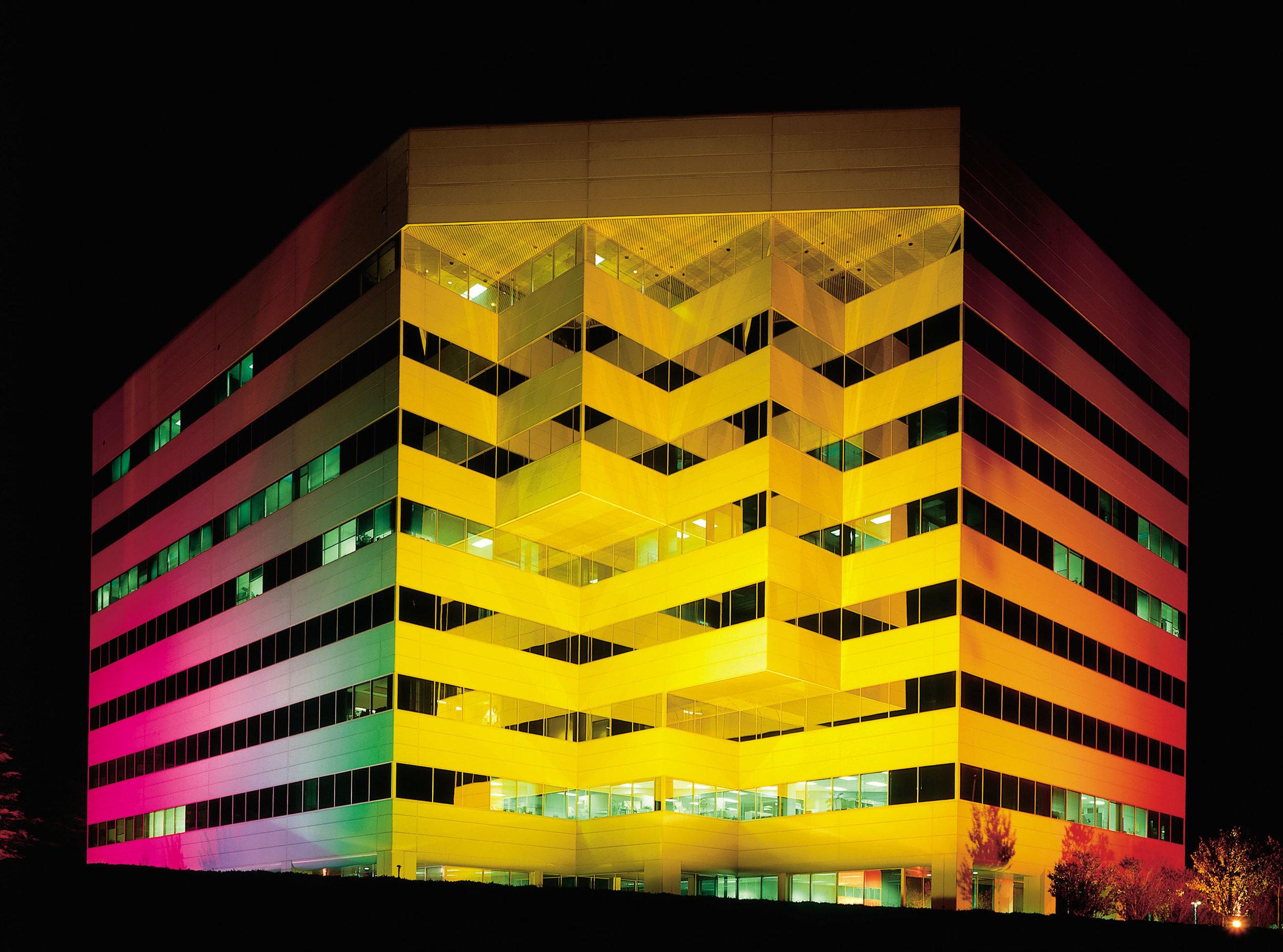 San Diego Tech Center  (2).JPG