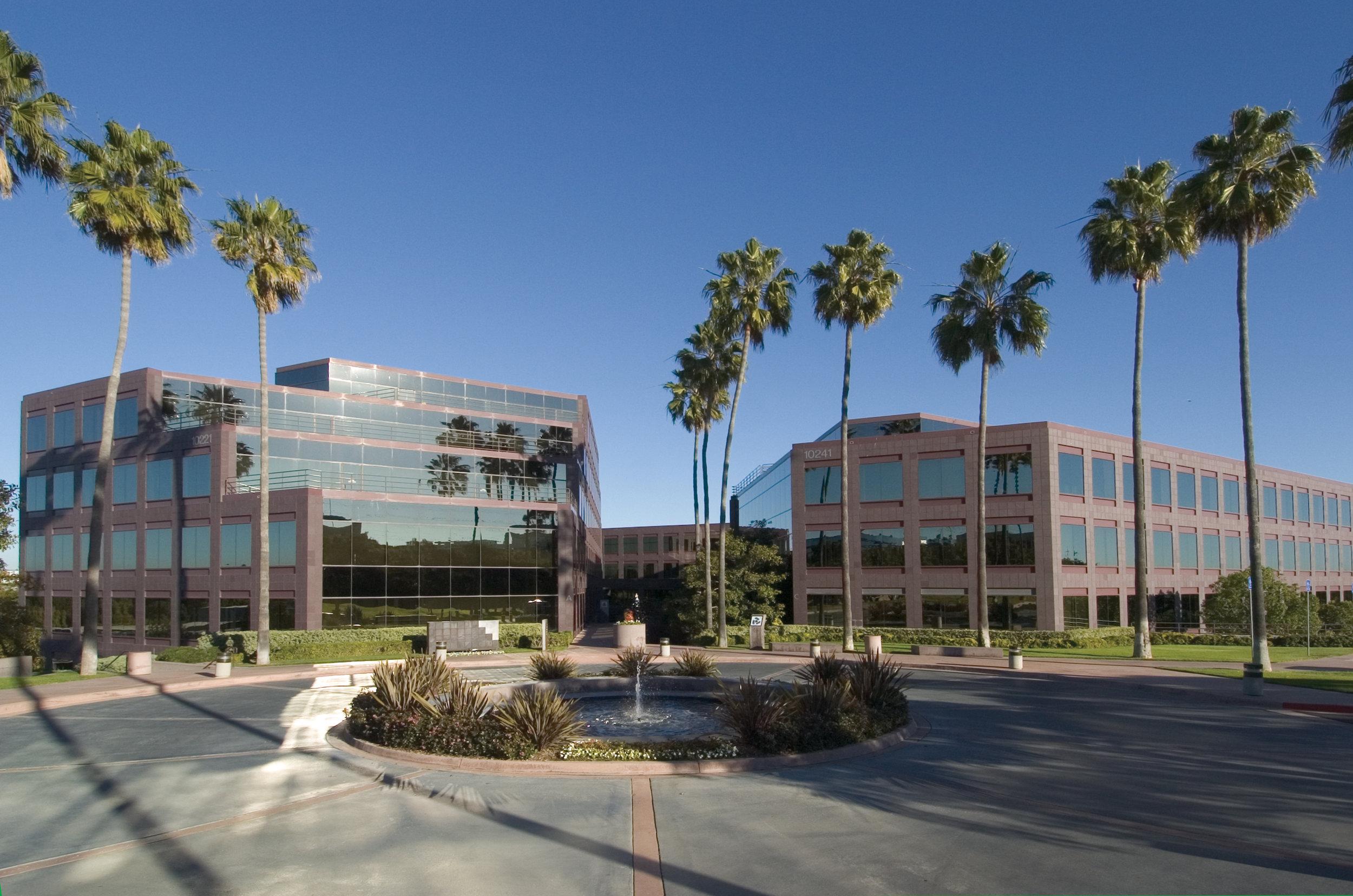 Wateridge Plaza (3).jpg