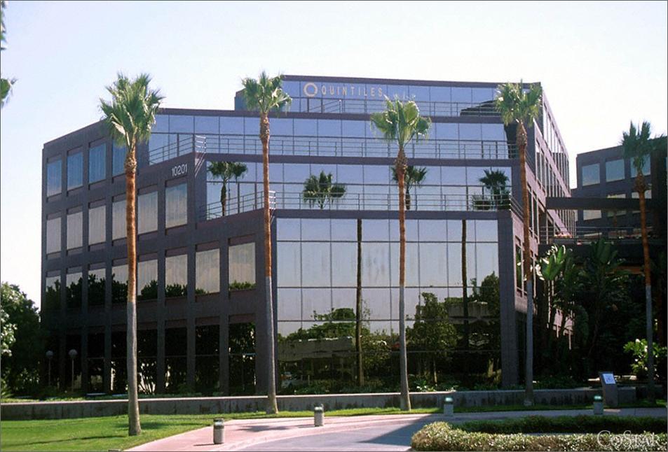 Wateridge Plaza (6).jpg