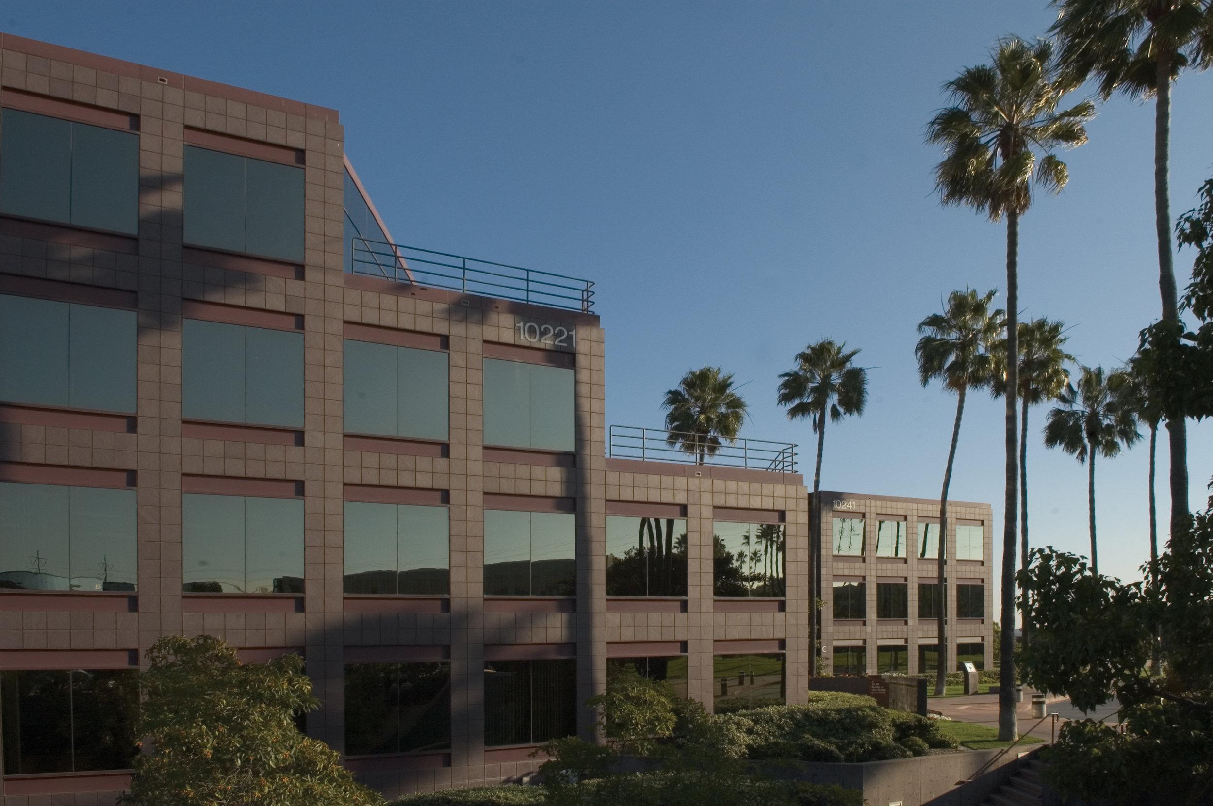 Wateridge Plaza (4).jpg