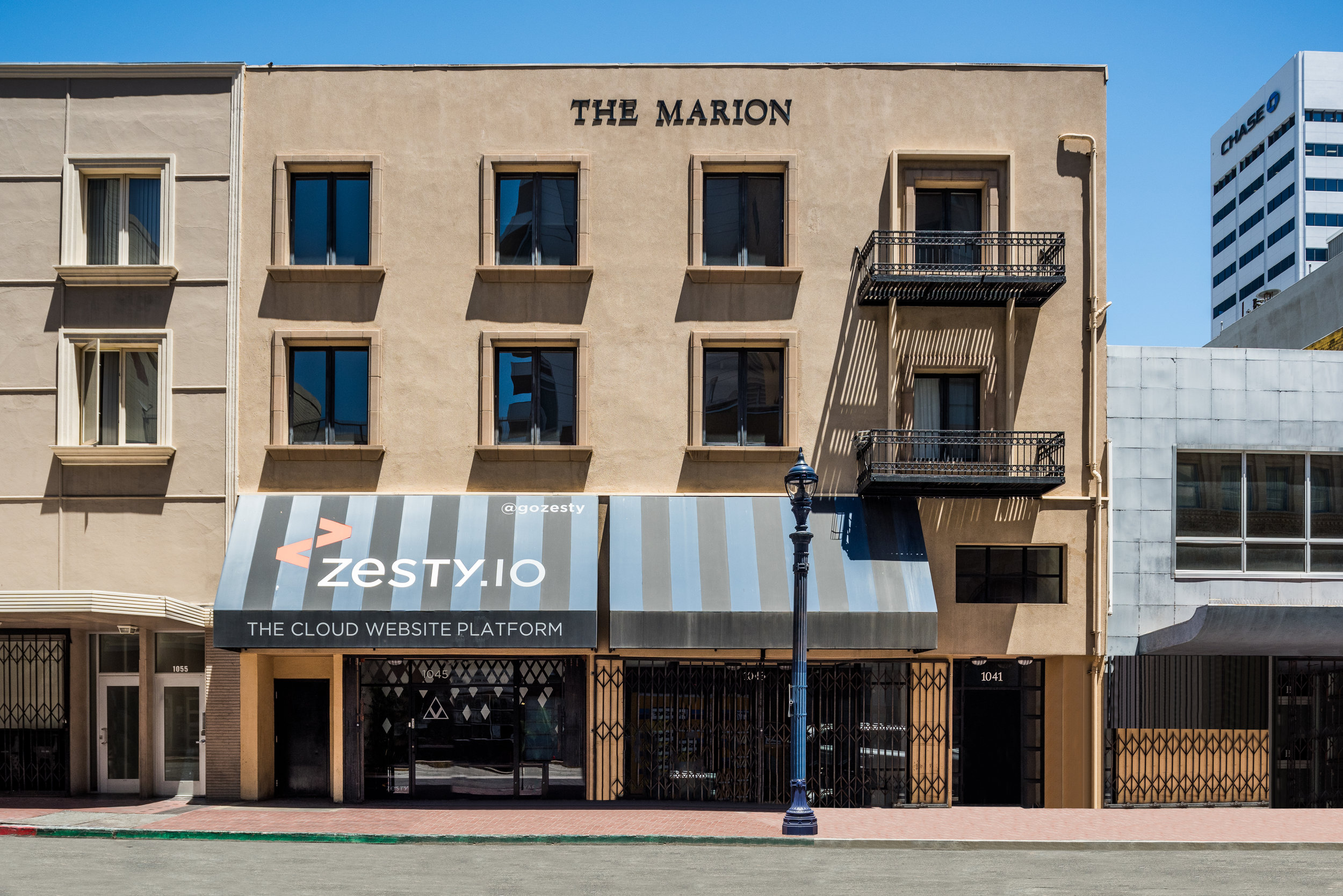 The Marion-3.jpg