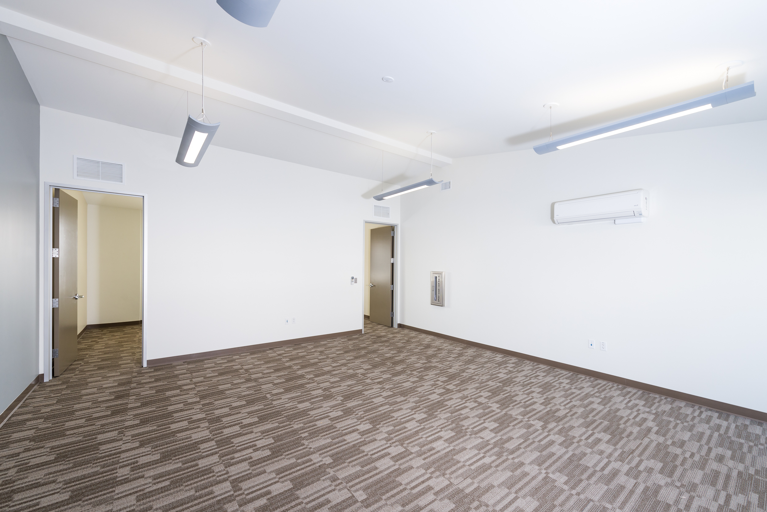 Fletcher Offices-3.jpg